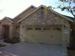 inspiring garage sears door opener programmable of changing inspiration and code popular changing garage door