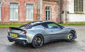 2018 lotus evora gt430. interesting evora lotusevorasport410rear in 2018 lotus evora gt430