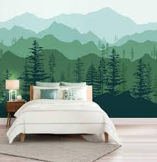 wall murals and decals splendid wall mural decals for nursery wall mural  decals custom terrific wall