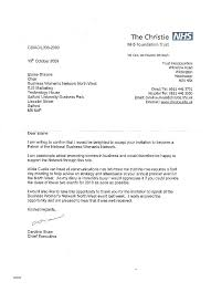 Examples Of Cover Letters Uk – Eukutak