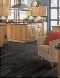 acceptable moisture content in concrete for vinyl flooring awesome of acceptable moisture levels in wood flooring