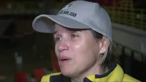 Image result for san juan mayor
