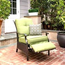 comfortable patio furniture superb comfortable patio furniture furniture comfortable patio furniture without cushions comfortable outdoor furniture