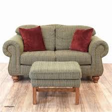 red living room set fresh living room furniture sets under 200 best unique furniture