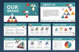 keynote presentation templates amazing keynote templates amazing keynote templates keynote