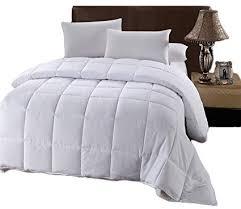 king size down alternative comforter. Delighful Comforter Royal Hotelu0027s King  CaliforniaKing Size DownAlternative Comforter   Duvet Insert In Down Alternative