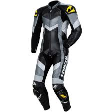 Rs Taichi Gp Max R102 Leather Race Suit Nxl102