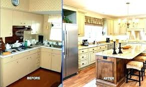Cost To Remodel Kitchen Madisonselfstorage Co