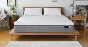 casper mattress king. 1_homepage_1 casper mattress king m