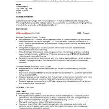 Xml Resume Sample Resume Ideas