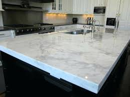 quartz countertops san antonio cost of quartz quartz countertops san antonio tx