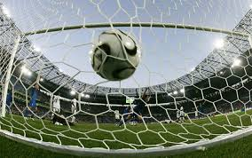 Maggio: Grande Torino, Heysel e Totti