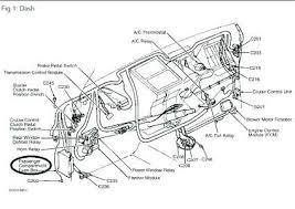 toyota supra fuse box diagram index of tech stuff wiring toyota supra fuse box relocation 1994 toyota supra fuse box diagram ac the owners manual states that where is for instrument toyota supra fuse box