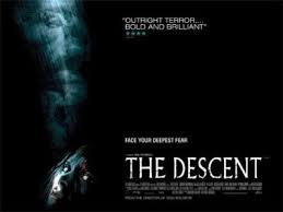horror movie essay the gothic in the movie the rocky horror  the descent macro and micro analytical essay keziah s horror blog directed by neil marshall the