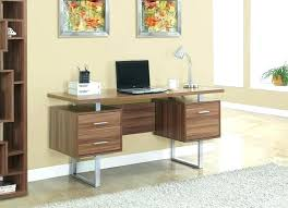 home office desk white. Distressed Office Desk Rustic White Large Size Of  Workstation . Home