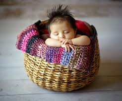 Cute Baby Wallpaper Free Download 31 Free Download