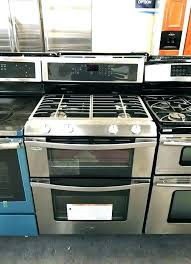 kitchenaid induction range review slide in stove stoves double gas oven john whirlpool stainless steel kitchenaid induction range