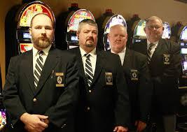 Casino Security Casino Security Superior Security Investigations