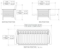 mattress sizes 3 4. Wonderful Sizes 3 4 Bed Mattress Size Medium Of    Intended Mattress Sizes R