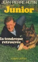 """Résultat de recherche d'images pour """"Mabrouk chien d'une vie"""""""