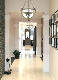 chandelier size foyer entry hall designs