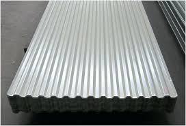 metal roofing s home depot image of corrugated fiberglass roof panels