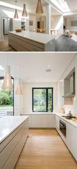 Kitchen Design Idea Cabinet Hardware Alternatives My Kitchen