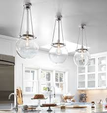 chic lighting fixtures. Chandelier Awesome Rustic Chic Antique Picture With Marvellous Lighting Fixtures Stunning S