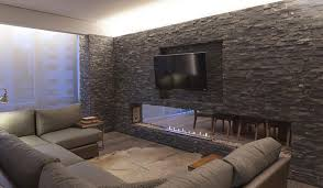 interior design is an ever changing aspect of building homes that can make or break even the best designed home a poor interior design decision can have