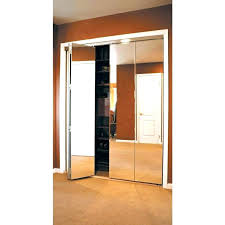 sliding doors for closets home depot mirrored closet sliding doors closet sliding door home depot mirrored