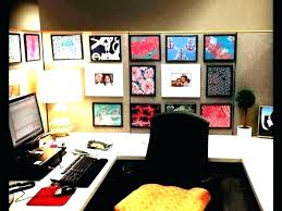Decorate office cubicle Male Ideas To Decorate Cubicle Decorate Your Cubicle Decorating Cubicle Ideas Decorate Cubicle Office Cube Decorations Cool Latraverseeco Ideas To Decorate Cubicle Latraverseeco