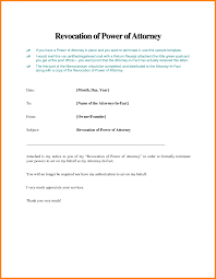 Lawyer Invoice Template Legal Services Sample Law Firm Receipt