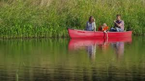 Image result for stock canoe photo