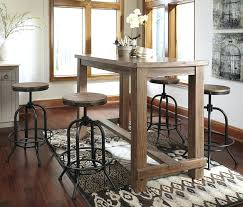 30 inch pub table high top bistro small pub table set walmar hilale