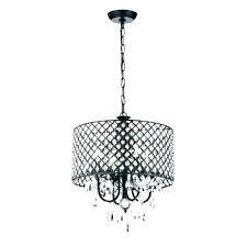 black round chandelier modern round crystal chandelier modern round crystal chandelier black round chandelier round crystal