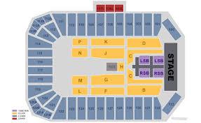 Toyota Stadium Frisco Seating Chart 40 Toyota Stadium Seat Map Fr8j Maps Alima Us