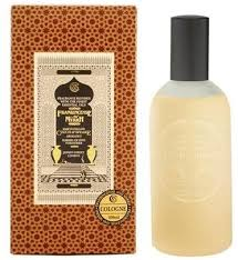 <b>Czech</b> & <b>Speake Frankincense</b> and Myrrh Cologne Spray 100mL ...
