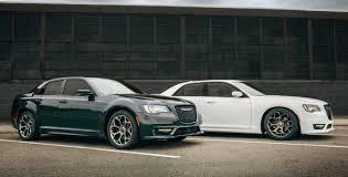 New 2018 Chrysler 300 for sale near Noblesville, IN; Wabash, IN ...