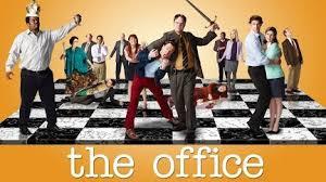 office pics. The Office Get Season 9 On YouTube Pics