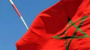 """المغرب: مصرع امراتين """"حمالتين"""" في تدافع على أبواب جيب سبتة الإسباني"""