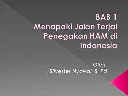 We did not find results for: Jawaban Uji Kompetensi Bab 1 Ppkn Kelas 11 Halaman 25 Bastechinfo