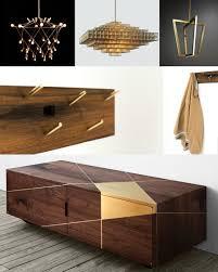 current furniture trends. Current Furniture Trends Ingenious 2014 International Contemporary Fair Blog Series Part . D