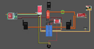 pls review my ez wiring diagram? Turnigy Esc Wiring Diagram click image for larger version name ezz2 wiringdiagram3 jpg views 870 size turnigy esc wiring diagram