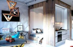 amazing apartment art ideas apartment therapy wall art ideas