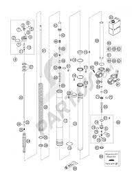 Ktm 450 Wiring Diagram