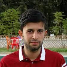 محمد العمراني Mohammed Amrani - Home