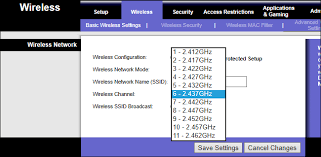 Why Wi Fi Channels 12 13 And 14 Are Illegal In The Usa