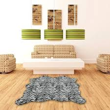 faux cowhide rug canada animal zebra panda giraffe tiger lion leopard carpet cow print faux animal skin rugs