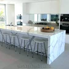 carrara marble countertop cost cost of marble cost of marble average