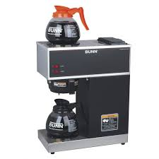 commercial office coffee machine. Modren Office Office Coffee Machines For Your Small Business  Inside Commercial Machine F